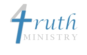 4 Truth Ministry